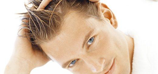 Shampoo Para La Caida Del Cabello Seco – Tratamientos