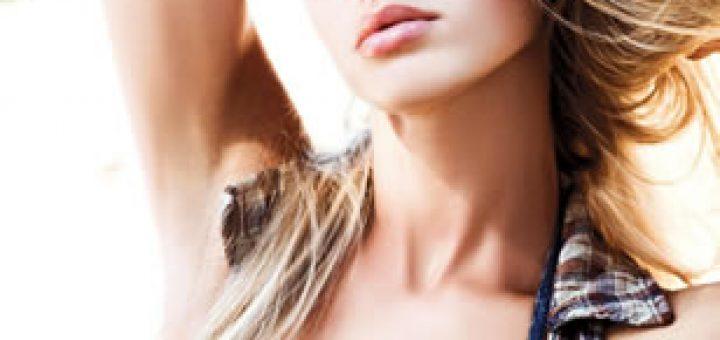 Peinados, Tratamientos Y Tecnicas De Restauracion Contra La Caida Del Cabello