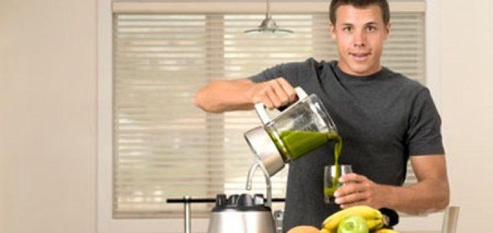 Alimentos Que Impiden El Crecimiento Del Cabello