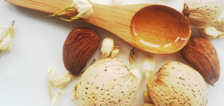 6 Tonicos Naturales Para el Cabello, Fáciles de Preparar