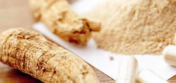 Beneficios y Propiedades del Ginseng Para el Cabello