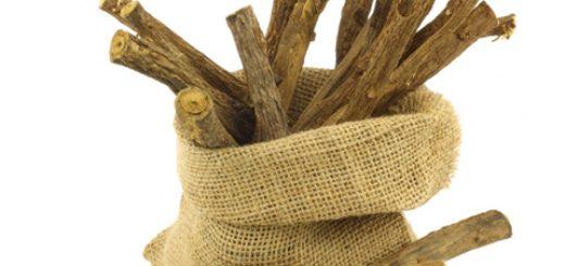 Recetas con Aceite y Raiz de Bardana Para el Crecimiento del Pelo