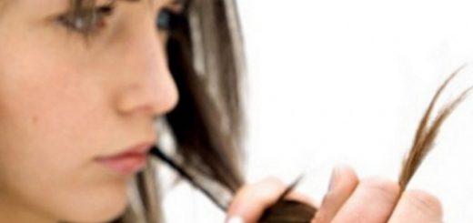ph capilar y la composicion del cabello