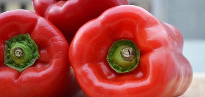 3 Ingredientes Naturales Que Estimulan El Crecimiento Del Cabello
